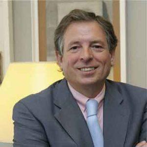 Juan Jose Almagro Foto